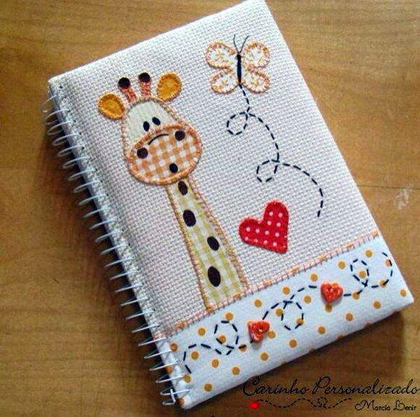 Excellent Applique Embroidery Designs And Patterns (22)
