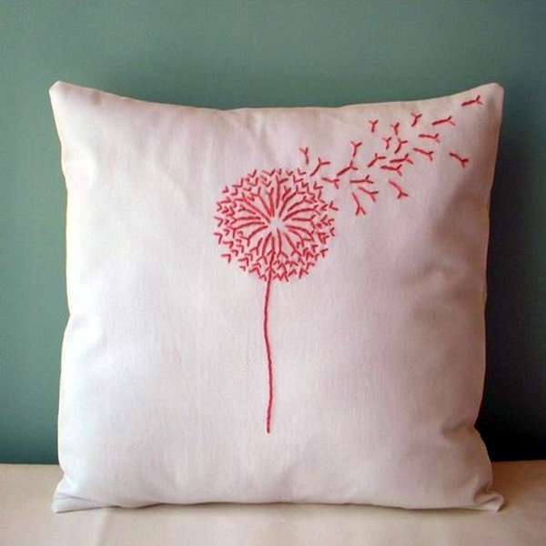 Excellent Applique Embroidery Designs And Patterns (31)