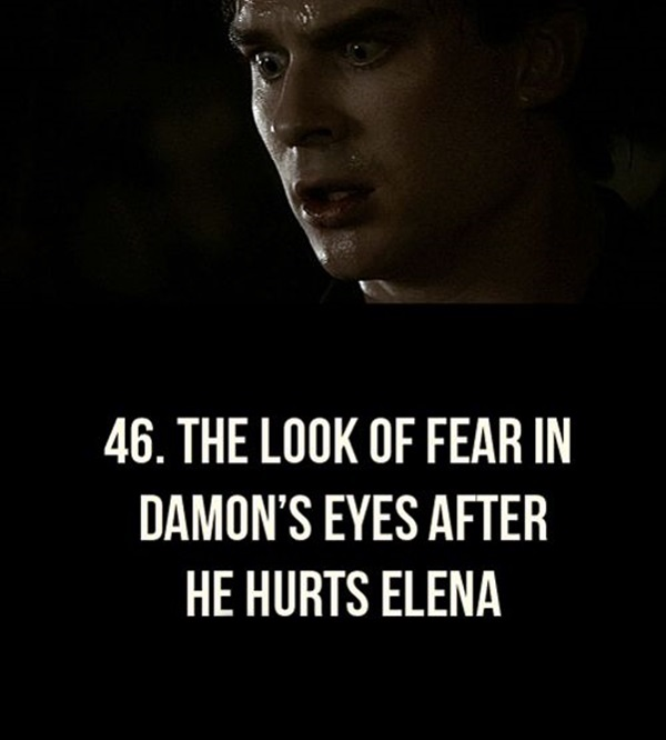 40 exceptional damon salvatore quotes for Damon quotes