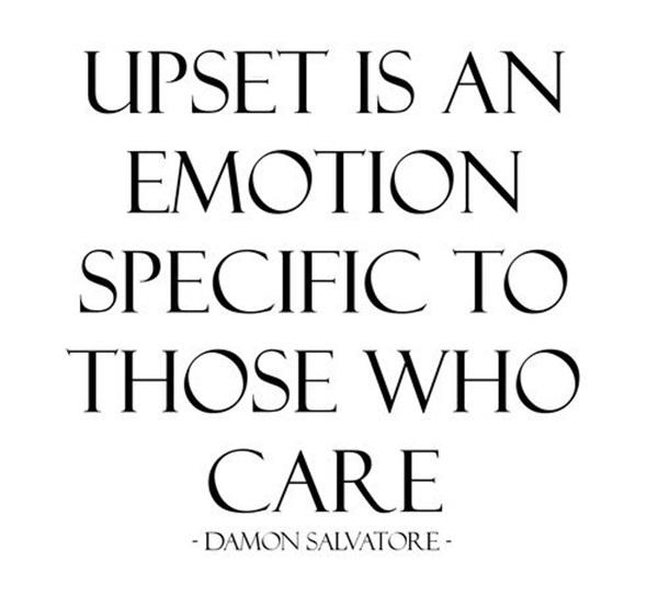 Exceptional Damon Salvatore Quotes (14)