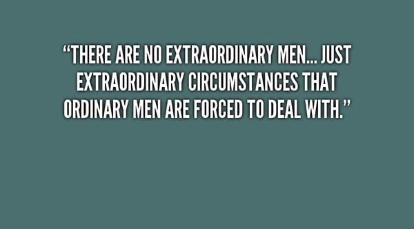 Exceptional Damon Salvatore Quotes (2)