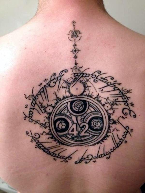 Fanciful Valar Morghulis Tattoo Designs (32)
