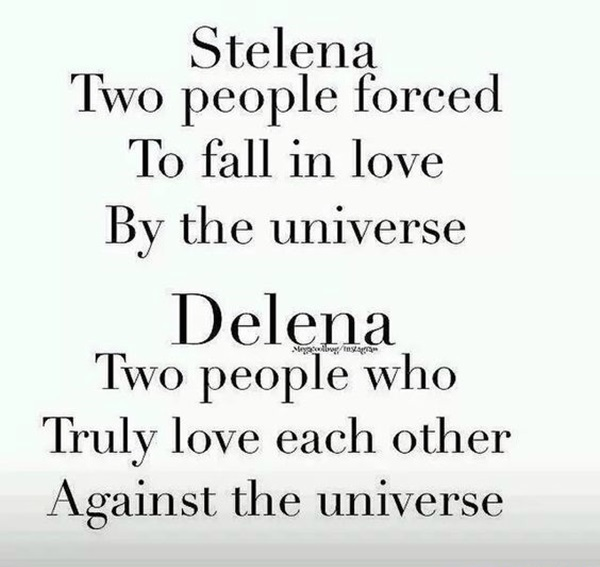 Fantastic Vampire Diaries Quotes (22)