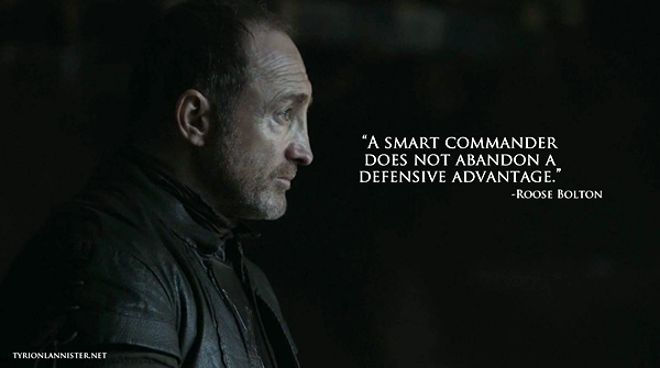 Most Powerful Game Of Thrones Quotes (1)