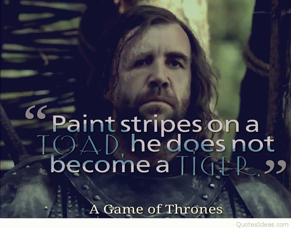 Most Powerful Game Of Thrones Quotes (11)