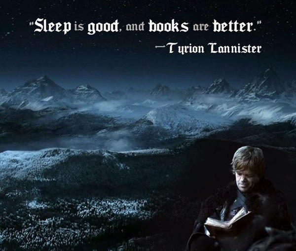 Most Powerful Game Of Thrones Quotes (19)