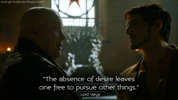Most Powerful Game Of Thrones Quotes (28)