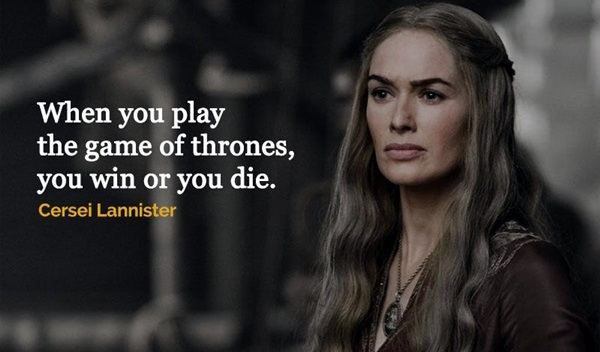 Most Powerful Game Of Thrones Quotes (3)