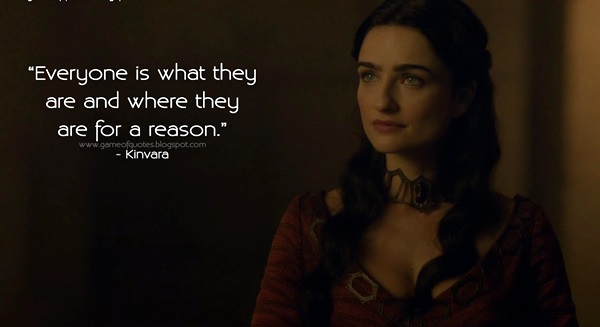 Most Powerful Game Of Thrones Quotes (32)