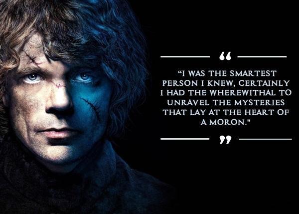 Most Powerful Game Of Thrones Quotes (35)