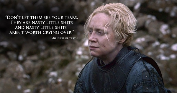 Most Powerful Game Of Thrones Quotes (36)