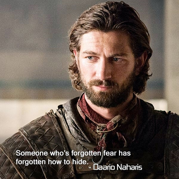 Most Powerful Game Of Thrones Quotes (4)