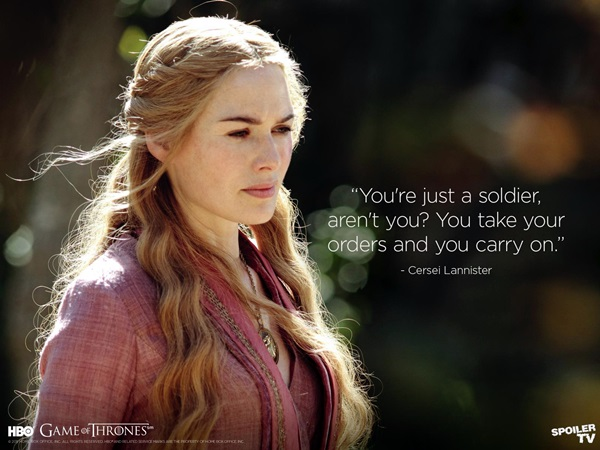 Most Powerful Game Of Thrones Quotes (5)