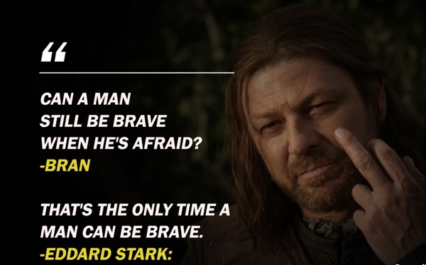 Most Powerful Game Of Thrones Quotes (8)
