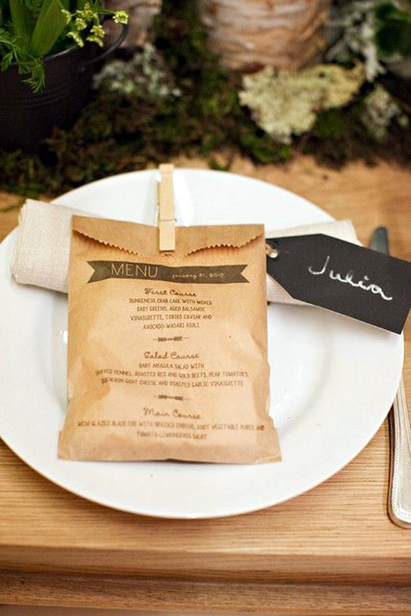 Smart And Creative Menu Card Design Ideas (13)