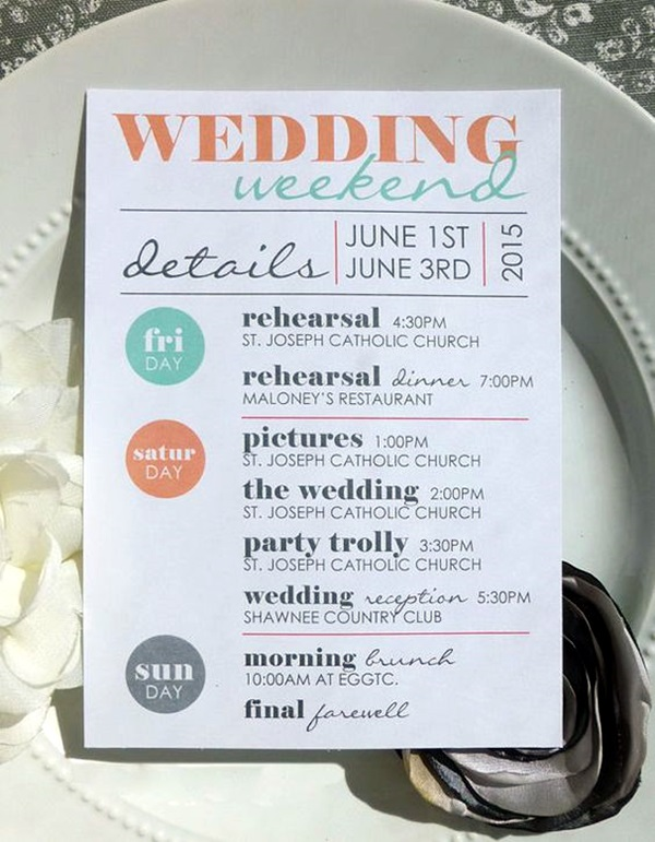 Smart And Creative Menu Card Design Ideas (18)