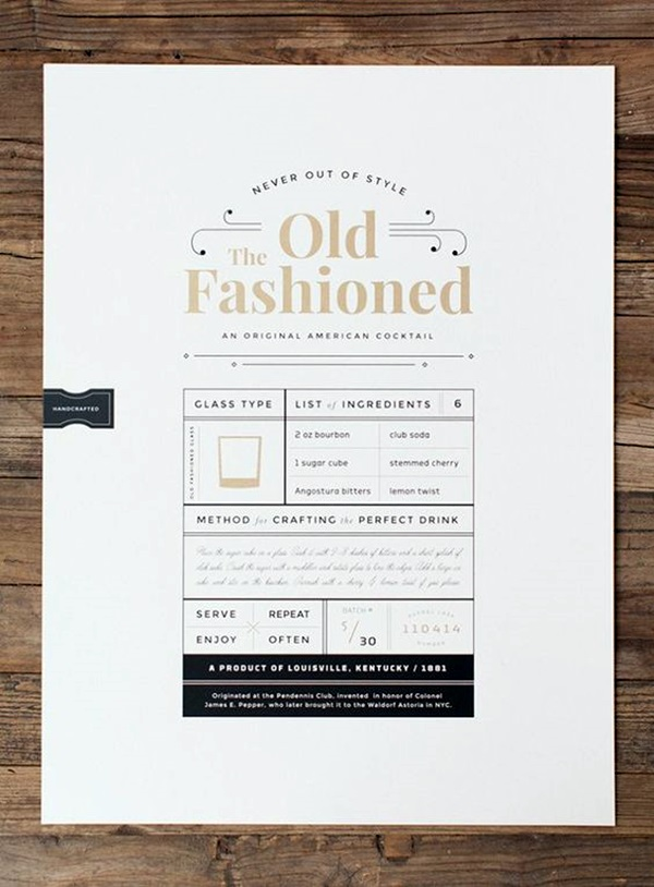 Smart And Creative Menu Card Design Ideas (2)