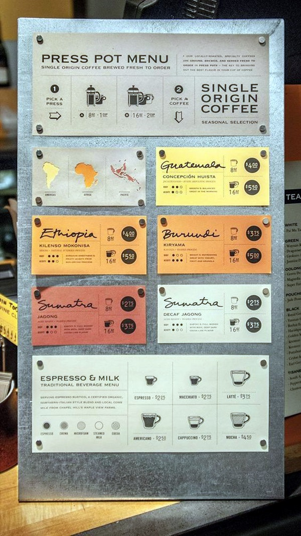 Smart And Creative Menu Card Design Ideas (22)