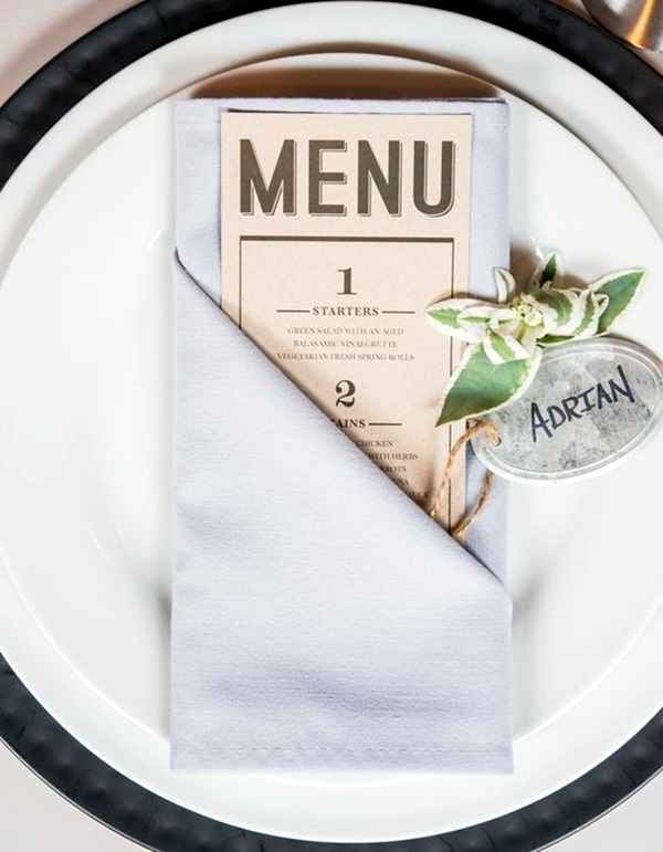Smart And Creative Menu Card Design Ideas (24)