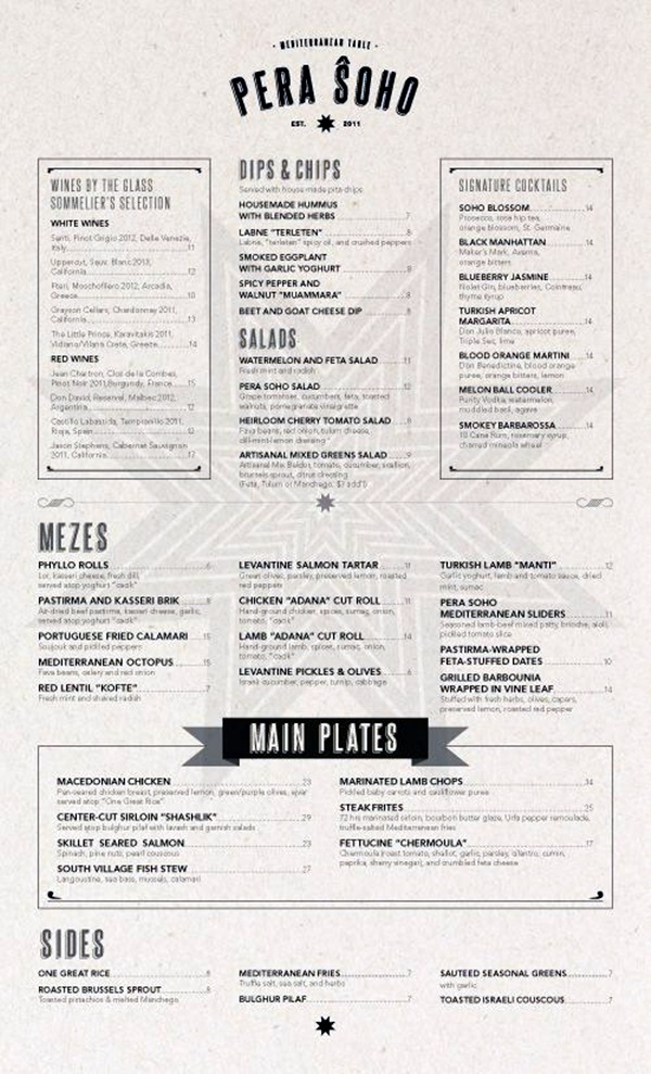 Smart And Creative Menu Card Design Ideas (27)