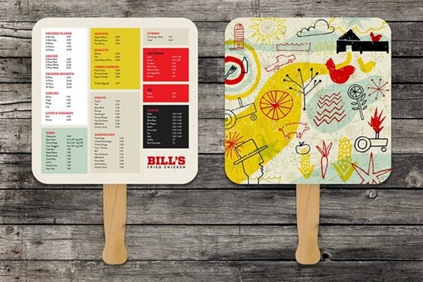 Smart And Creative Menu Card Design Ideas (28)