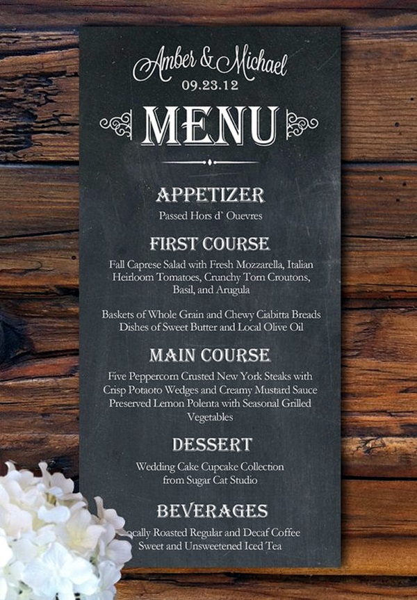 Smart And Creative Menu Card Design Ideas (29)
