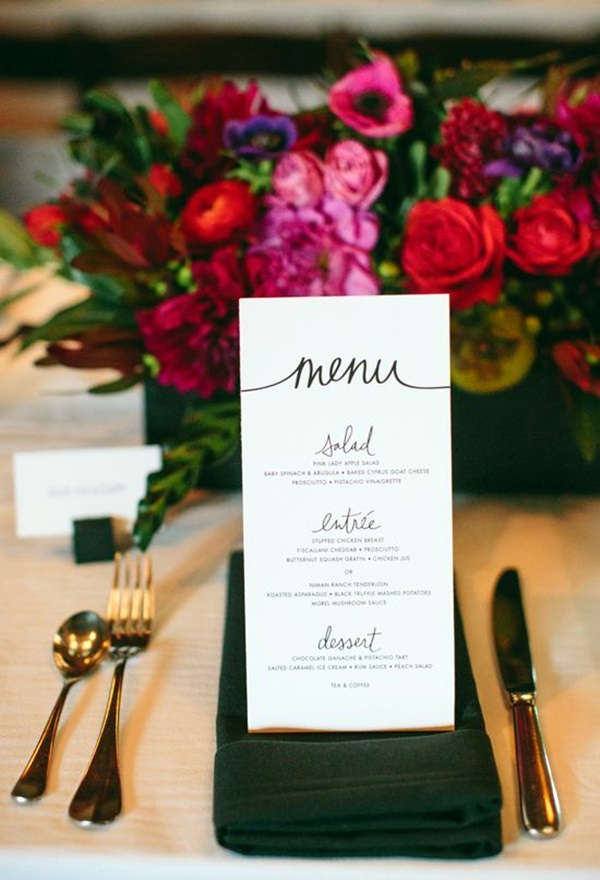 Smart And Creative Menu Card Design Ideas (3)