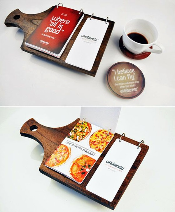 Smart And Creative Menu Card Design Ideas (32)