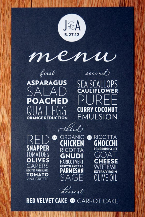 Smart And Creative Menu Card Design Ideas (33)