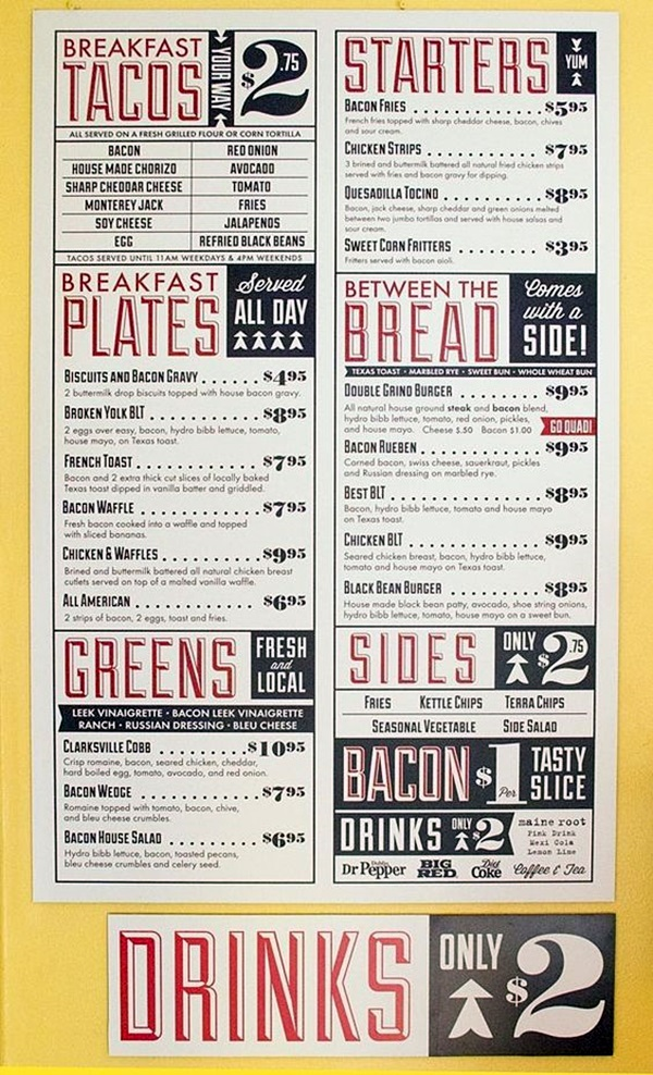 Smart And Creative Menu Card Design Ideas (36)