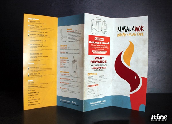 Smart And Creative Menu Card Design Ideas (38)