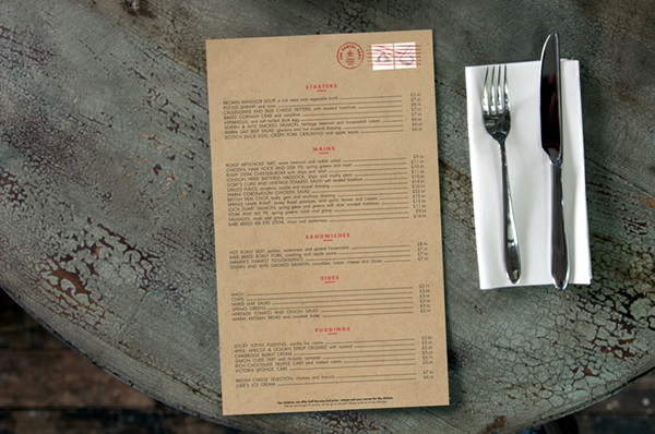 Smart And Creative Menu Card Design Ideas (39)