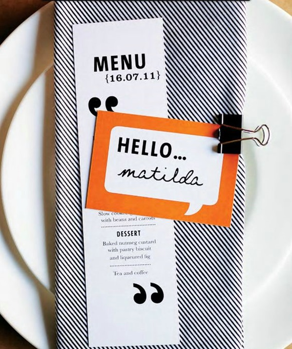 Smart And Creative Menu Card Design Ideas (4)