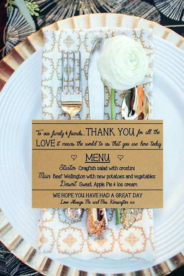 Smart And Creative Menu Card Design Ideas (6)