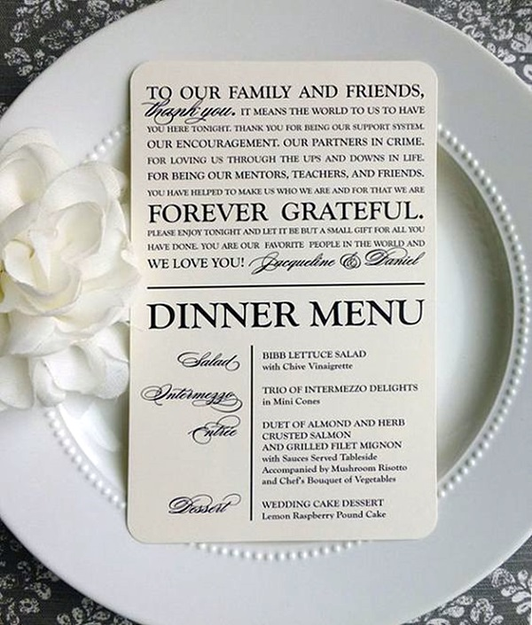 Smart And Creative Menu Card Design Ideas (7)