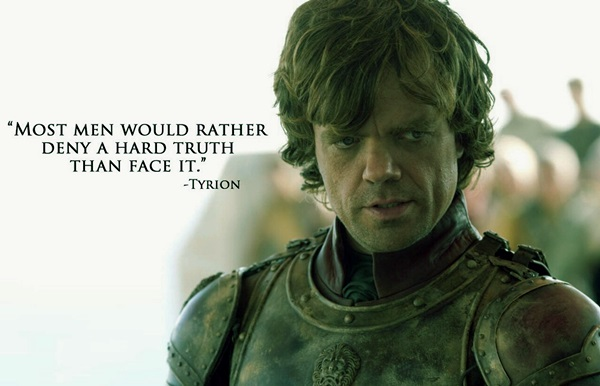 Tyrion Lannister Quotes That Are Actually Useful In Real Life (5)