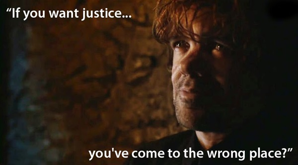 Tyrion Lannister Quotes That Are Actually Useful In Real Life (6)