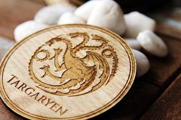 Unthinkable Game Of Thrones Art Ideas (1)