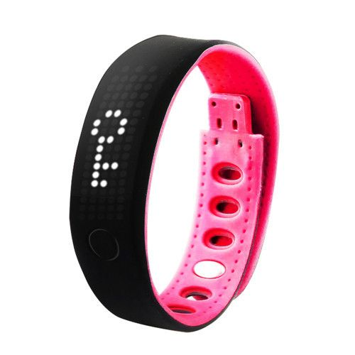 fitness tracker designs 13