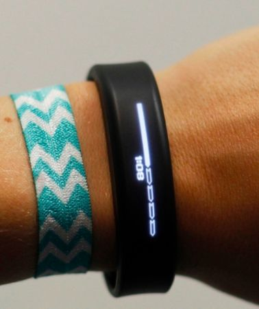 fitness tracker designs 15
