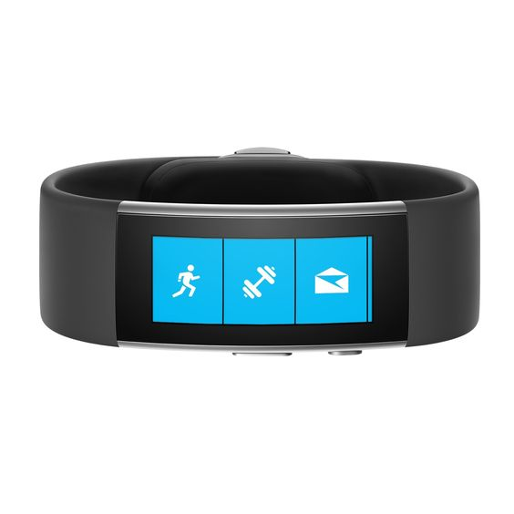 fitness tracker designs 24