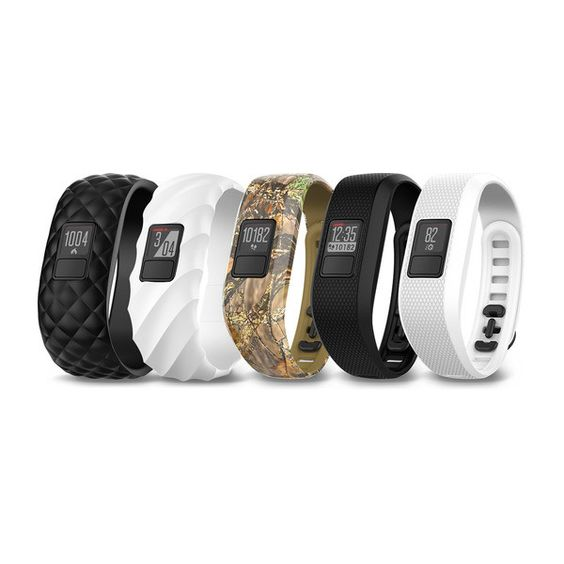 fitness tracker designs 25