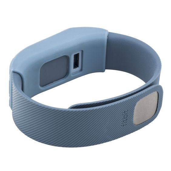 fitness tracker designs 26