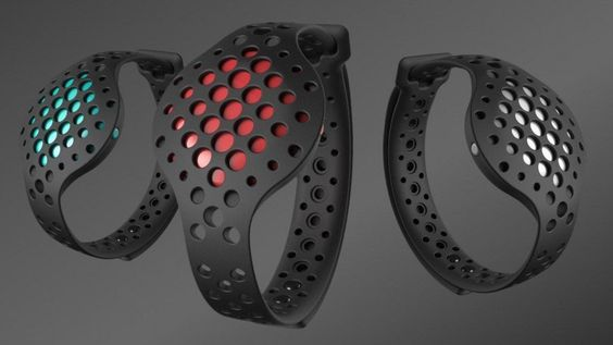 fitness tracker designs 4