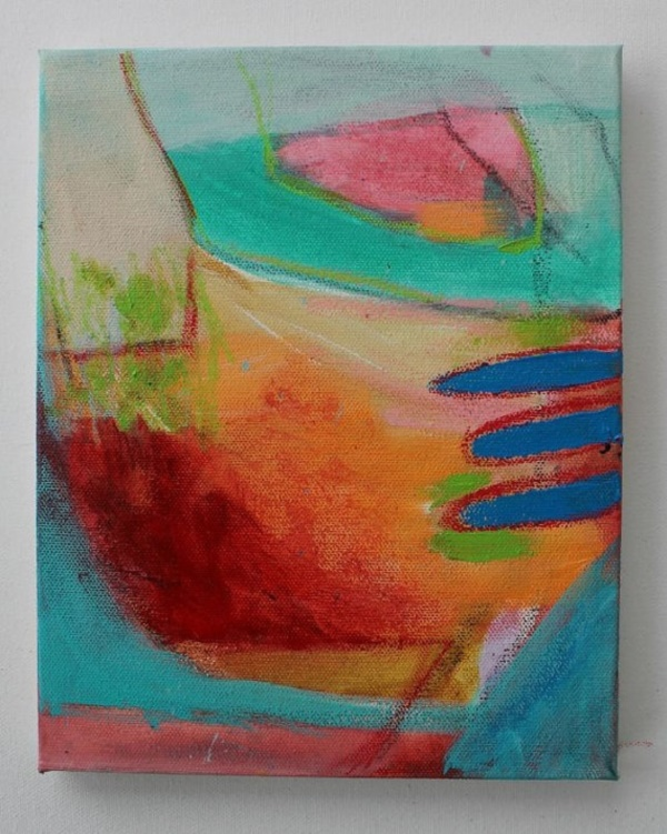 abstract-acrylic-painting-ideas0131
