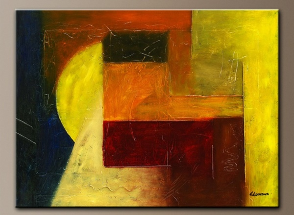 aesthetic-geometric-abstract-art-paintings0021