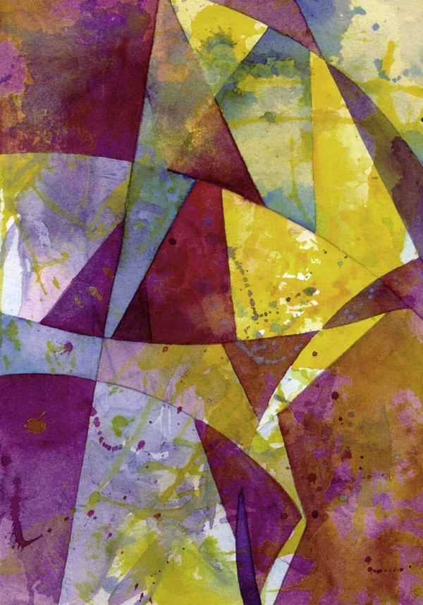 aesthetic-geometric-abstract-art-paintings0111