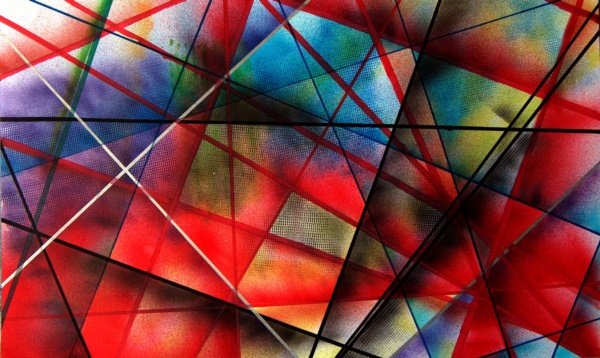 aesthetic-geometric-abstract-art-paintings0131