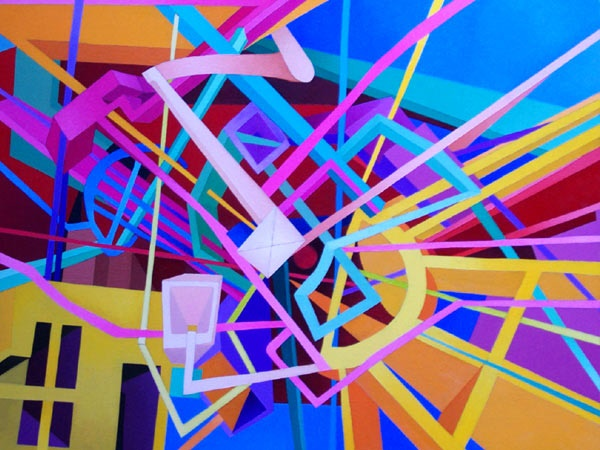 aesthetic-geometric-abstract-art-paintings0231