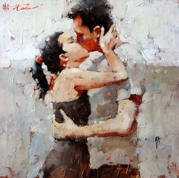 beautiful-examples-of-figurative-painting0021